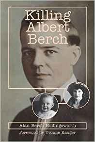 Killing Albert Berch