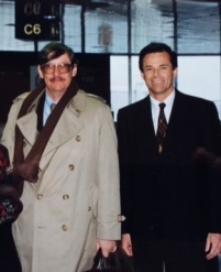 will-rogers-1995-skolnick-visits[2].jpg